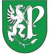 Gmina Pruszcz Gdański